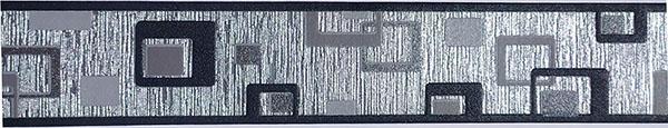 Nezo 306-17